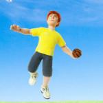 basketball8 (2)